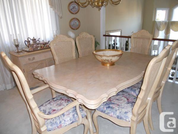 Cream Colored Dining Room Furniture   Best Paint For Interior Check More At  Http:/