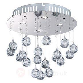magical-led-ceiling-light-glam-10df7-544238.jpg 289×289 pixels