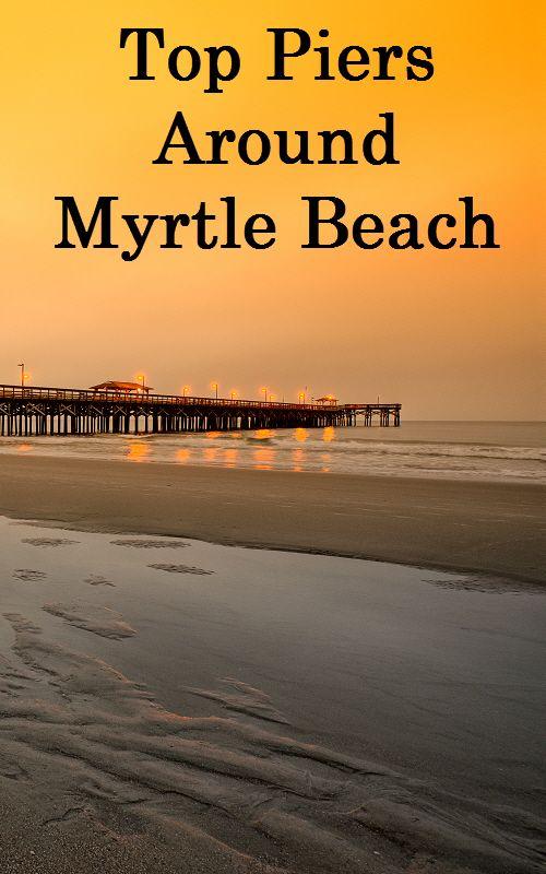 Best 25 myrtle beach fishing ideas on pinterest myrtle for Fishing piers in myrtle beach