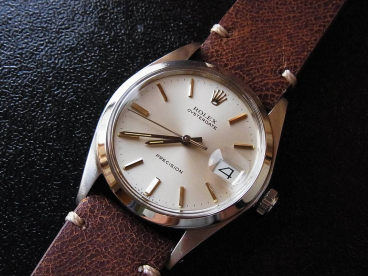 http://forums.watchuseek.com/f29/fs-rolex-6694-oyster-date-manual-winding-watch-1972-a-1057208.html