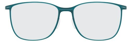 Silhouette Eyewear Launches Ultra Lite Eyewear Collection