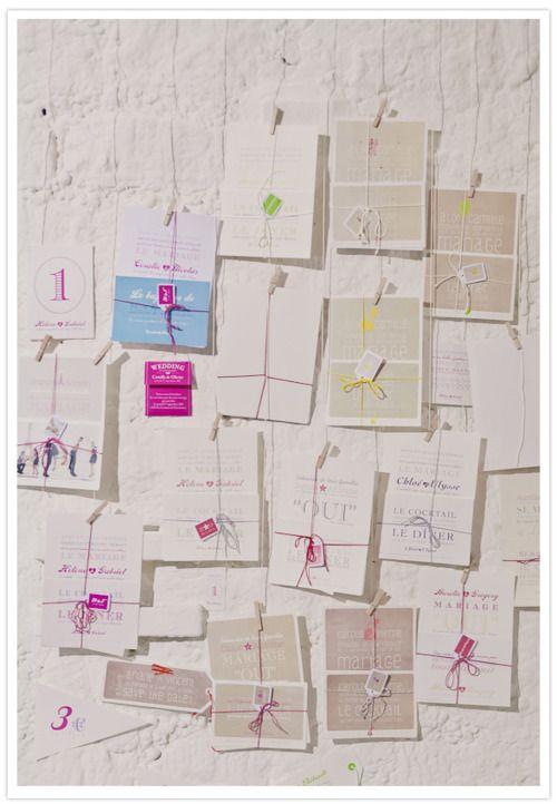 .: Paris, Crafts Ideas, Invitation Ideas, Ideas Marriage, Greeting Cards, The Bride, 100 Layered Cakes, Invitations Ideas, Wedding Events