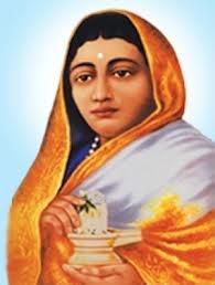 Ahilyabai Holkar - Queen of Malwa