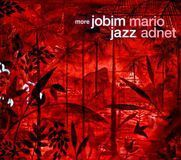 More Jobim Jazz [CD]