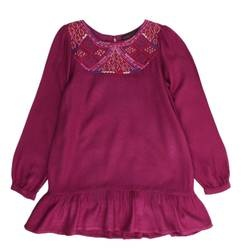 We adore Antik Batik Enfant blouse!
