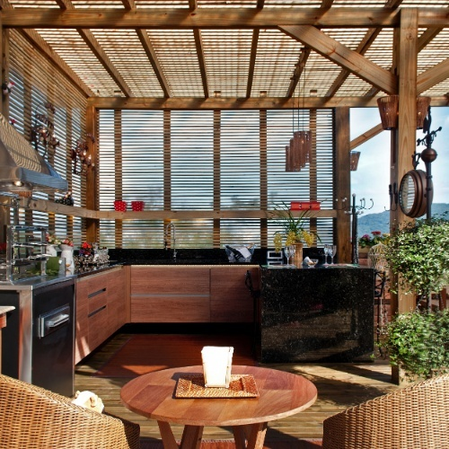 17 best images about deck renovation ideas on pinterest for Outside renovation ideas