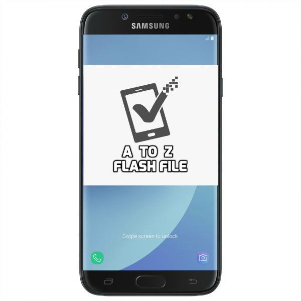Samsung J7 Sky Pro ( S727VL) U4 Unlock Tested File | Places to visit
