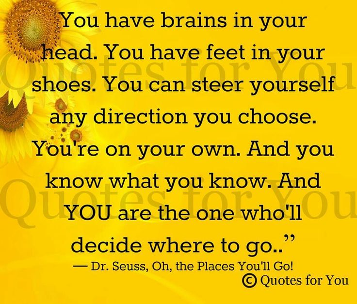 Dr Seuss Quotes About Friendship: 1000+ Images About Quotes By The Adorable Dr. Seuss!!! On
