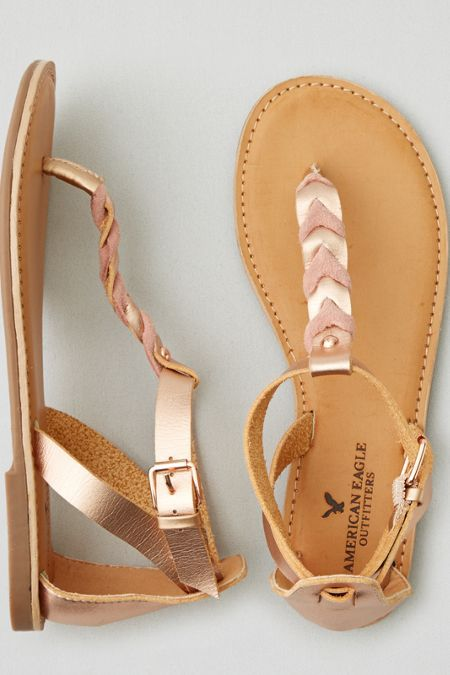 american eagle sandals 1000 images about shoes on canvas sneakers 12377