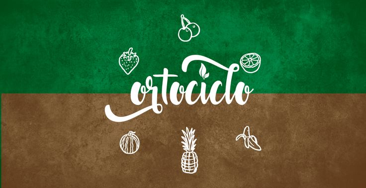 Ortociclo_lettering