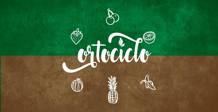 Grafica realizzata per un concorso, il fine del progetto era di creare un' illustrazione per un'azienda che commerciava frutta e verdura, da utilizzare sul loro sito web.