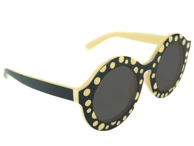 L'usine à lunettes by polette - Elodie - Tendances - Solaires - Madame - Lunettes progressives