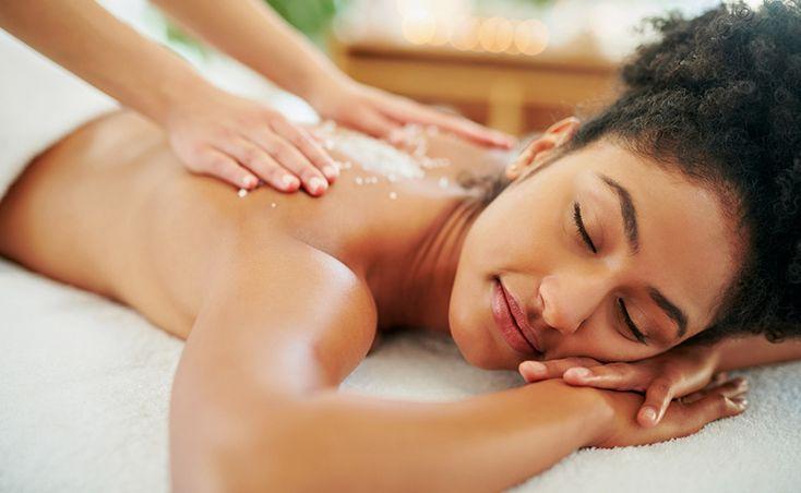 O poder da massagem relaxante: principais benefícios para o organismo | Massagem relaxante, Massagem em mulheres, Fotos de massagem