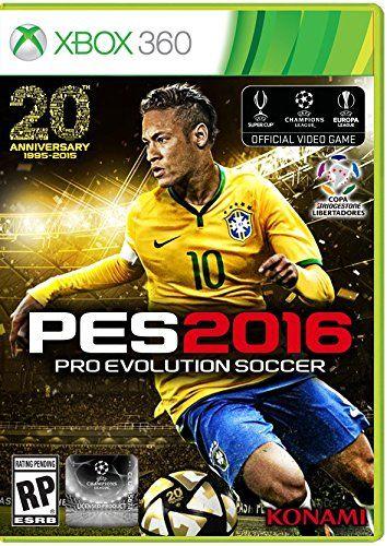 PES 2012 Pro Evolution Soccer v1 0 5 Android APK SD Files REQUI