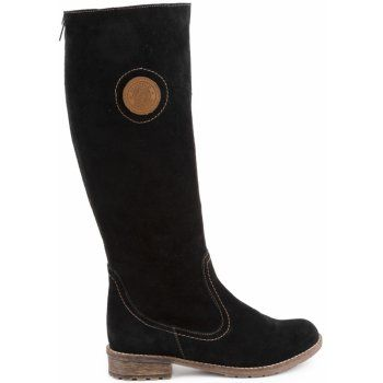 Womens boots in different colors. Sizes 42 - 45. http://www.bigshoes.gr/r3388-11.html