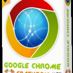 Download free software Google Chrome 23.0.1271.60 Beta gratuit / telecharger Google Chrome 23.0.1271.60 Beta gratuit