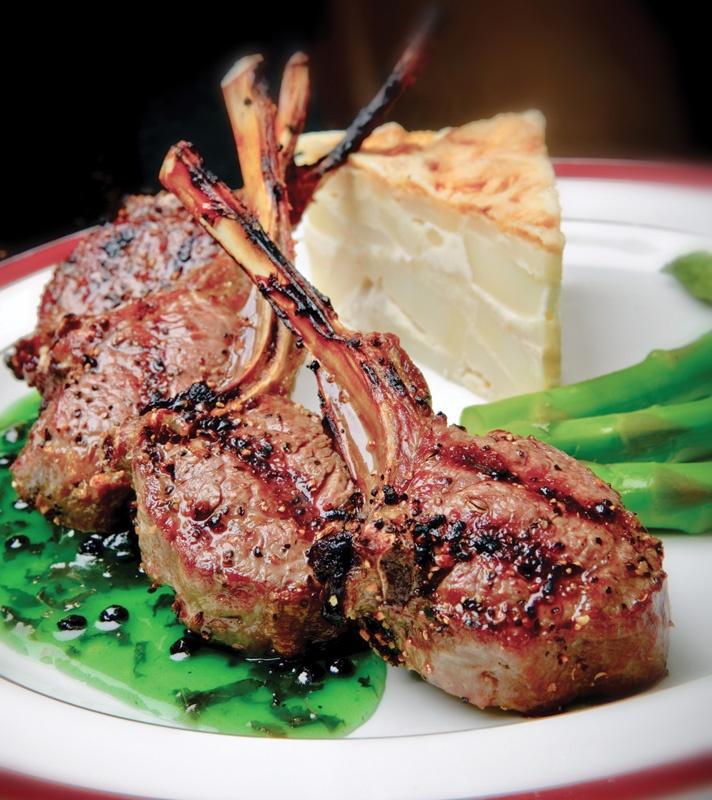Steak House Palm Beach: Palm Beaches Images On Pinterest