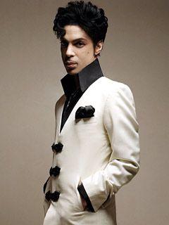prince   Prince's Oscar night house party: Funkin' 'til dawn   PopWatch   EW ...