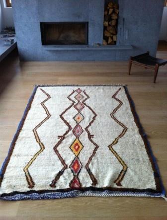 plumo: Decor, Floors Rugs Etc, Moroccan Rugs, Long Island, Atlas Carpets, Cities Houses, Carpets Clean, Atlas Mountain, Fun Houses