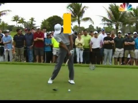 how to get better at golf swing