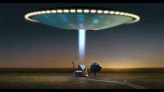 Pixar - Lifted, via YouTube.