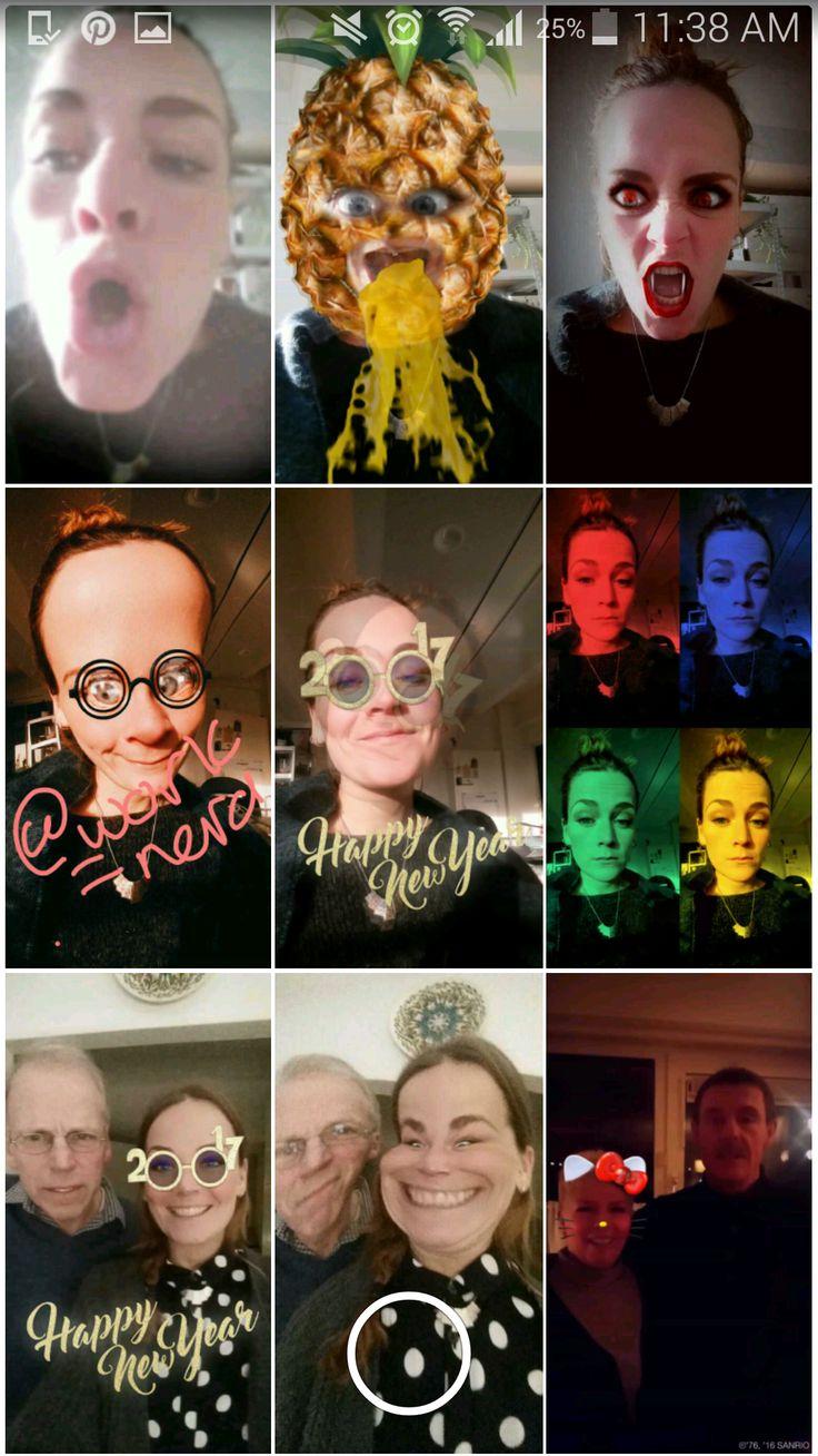 Kiss2Impress |   Verhalen vertellen met Instagram en Snapchat: een workshop van Kirsten Jassies. #Snapchat