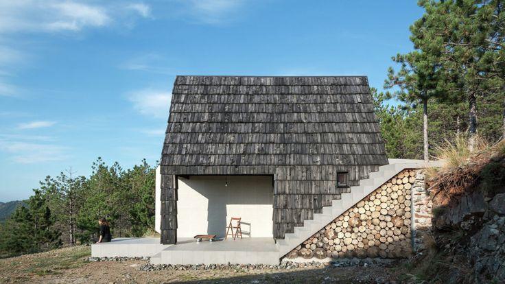 nowoczesna-STODOLA_House-in-Divcibare_EXE-studio_11
