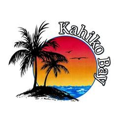 Kahiko Bay   Another smart and sexy retailer that carries our gorgeous UPF50+ sun protective clothing. They are located in 1300 Bath road, Kingston, ON. where you will find specialty swimwear for women, men and children! And a great selection of comfortable and stylish accessories to complement your swimwear including cover-ups, maxi dresses and general clothing for the whole family! You can visit their website here: http://www.kahikobay.ca/