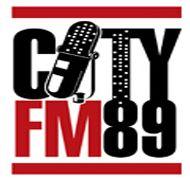 Radio FM jobs, FM jobs, Radio FM jobs in karachi