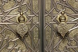 1000 Images About Door Knockers On Pinterest Door