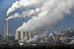 Los gases responsables del cambio climático baten todos los récords                   La agencia meteorológica de Naciones Unidas asegura que las concentraciones de gases causantes del calentamiento global están en la actualidad en niveles récord que superan los peores escenarios de los científicos.