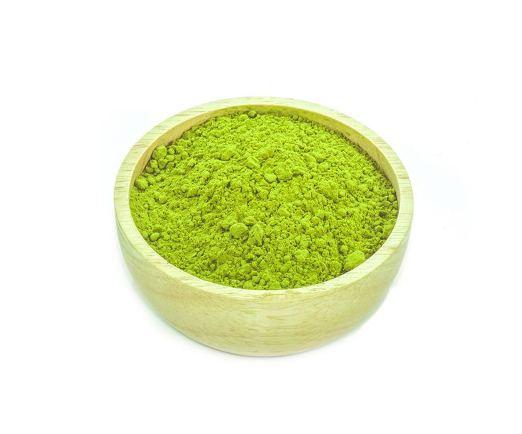 Matcha Gymnema all natural organic luxury tea that helps boost metabolism, is rich in antioxidants and helps regulate blood sugar levels. Clean living for better health.