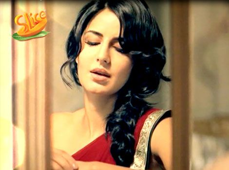Katrina Kaif to appear as a royal in upcoming commercial http://shar.es/rILUr