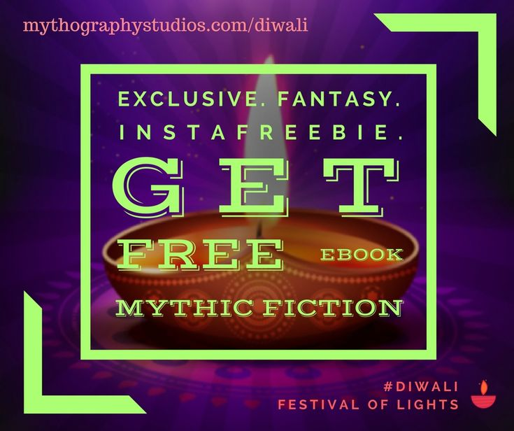 15 best books i love images on pinterest reading book covers and instafreebie diwali festival of lights giveaway dystopian romance fiction by cb stone fandeluxe Gallery