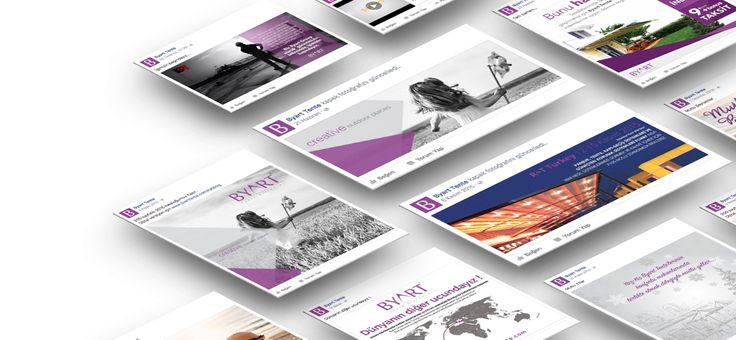 web tasarım, sosyal medya ajansı, reklam ajansı