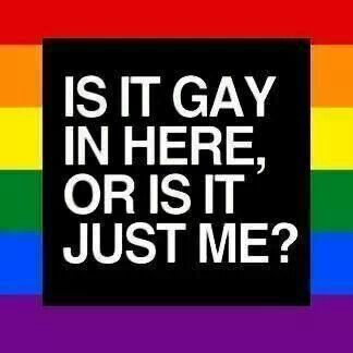 an argument on gay and lesbian equality all over the world All gay marriage bans will  there are actions happening all over the country for you to  lesbian, lgbt, marriage equality, massacre, media, norway, press.