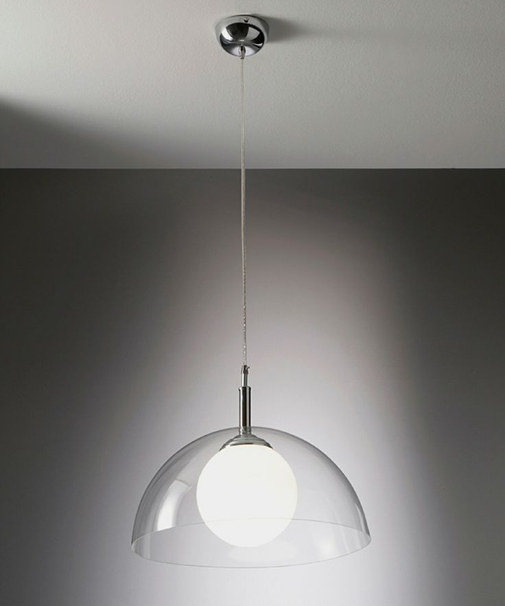 1000+ images about Lampadari on Pinterest Halo, Shops and Mercury