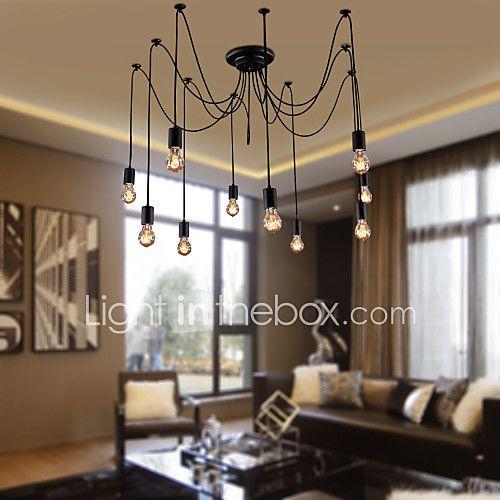 25 beste idee n over keuken kroonluchter op pinterest verlichting verlichting idee n en - Kroonluchter voor marokkaanse woonkamer ...