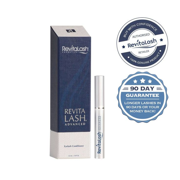 Buy RevitaLash from leading NZ online retailer. Free Overnight Delivery. Authorised Stockist. Best Service & Advice. Unbeatable Online Shopping Experience.