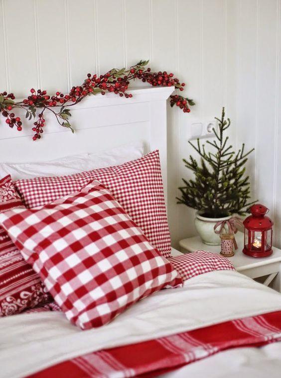 49 best Christmas: Family Room images on Pinterest   Merry christmas ...