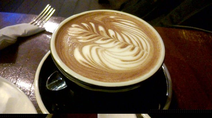 After so much of cafe hunting, #VCR #Cappuccino always make me miss it very much. My always top choice in #VCR #GreatCoffee #Cafe