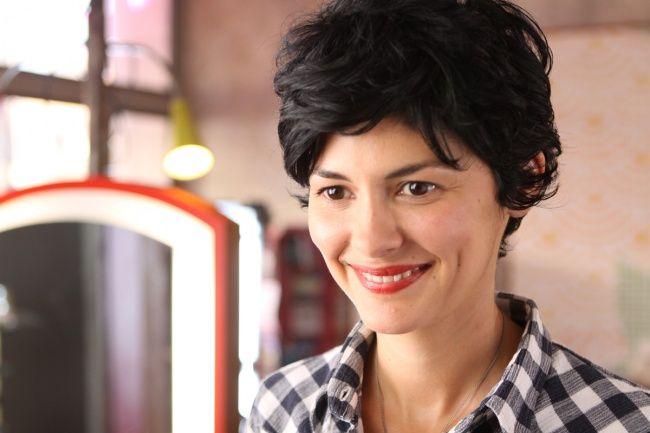 10 французских романтических комедий для неспешных выходных