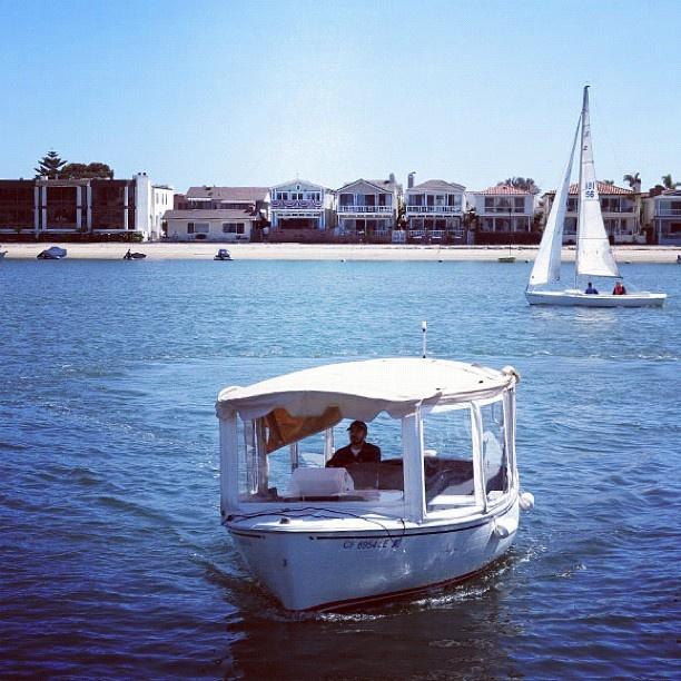 True Food Kitchen Newport Beach Ca: 75 Best \ Newport Beach, CA Images On Pinterest