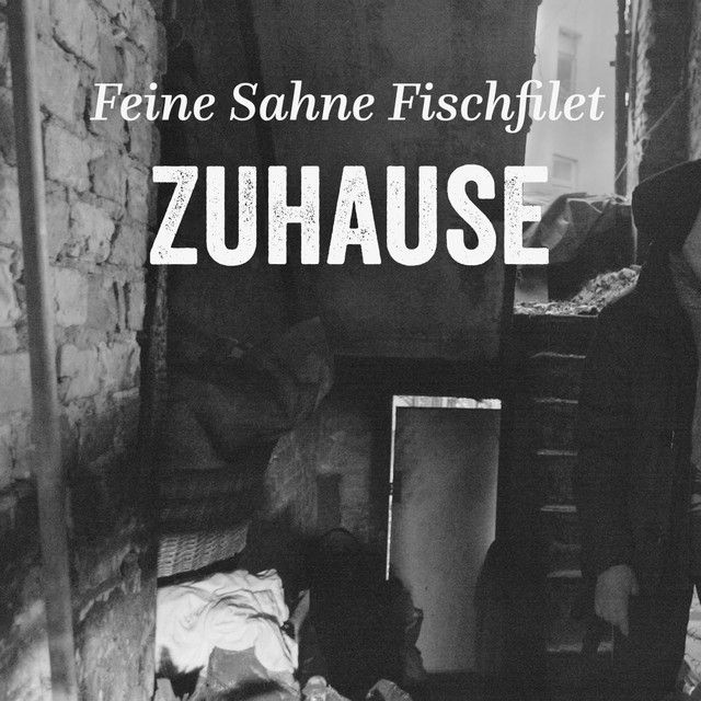 Zuhause | Feine Sahne Fischfilet | http://ift.tt/2CqSaaE | Added to: antibiOTTICS 4 Facebook: Rock | Alternative | Punk #rock #spotify