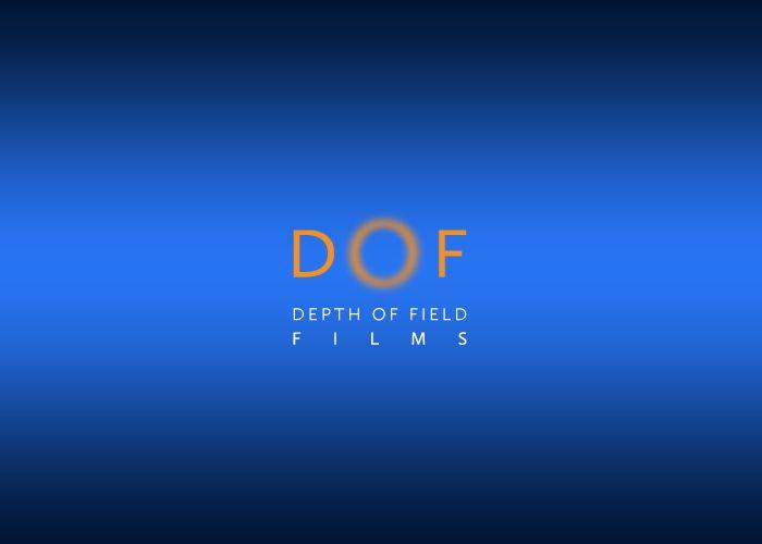 Depth Of Field Films