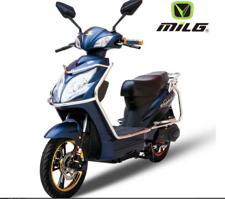 v ah new cheap price motos electricas chinas buy motos electricas chinascheap price motos electricas chinasv ah new cheap price motos