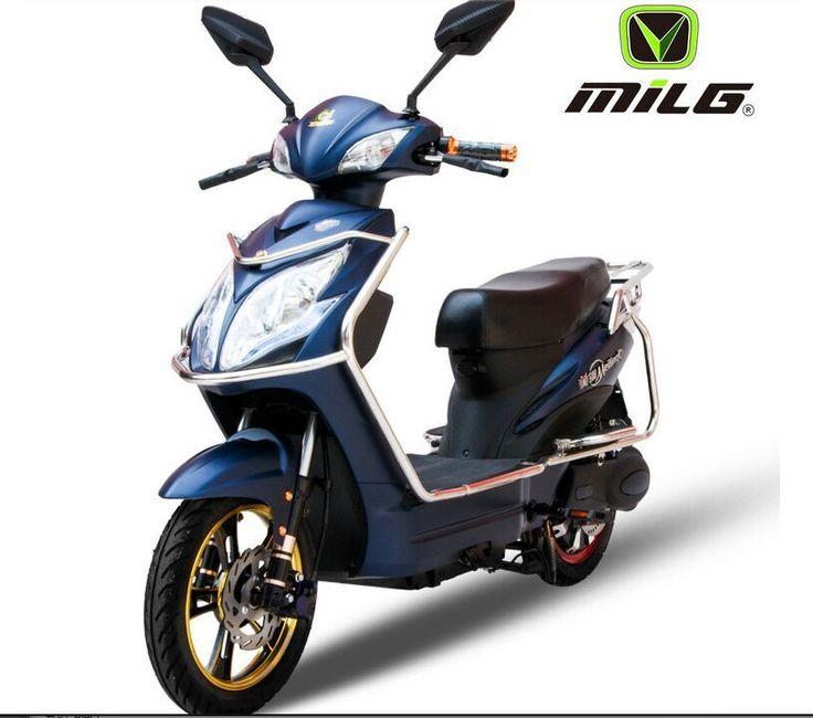 v ah new cheap price motos electricas chinas buy motos electricas chinascheap price motos electricas chinasv ah new cheap price motos