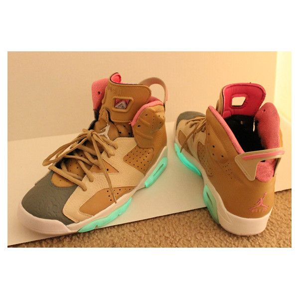 on sale 78950 f9c4a 1217 best FOR THE LOVE OF SNEAKERS images on Pinterest   Jordan shoes, Nike  air jordans and Shoes