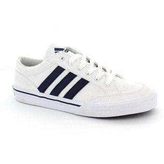 Compra Tenis Marca Adidas Modelo M22576-7593 online ✓ Encuentra los mejores productos Tenis casuales hombre adidas en Linio México ✓