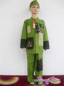 Baju Muslim Anak Grosir | Citra Busana Kode : ACB13 salah satu produk berkualitas dengan harga murah menggunakan sistem Grosir, yang kami jual di www.CitraBusana.co.id, Pemesanan SMS : +6285 646 200 969 | Pin BB : 3133CEC3
